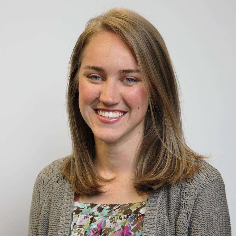 Michela Brooks profile.jpg