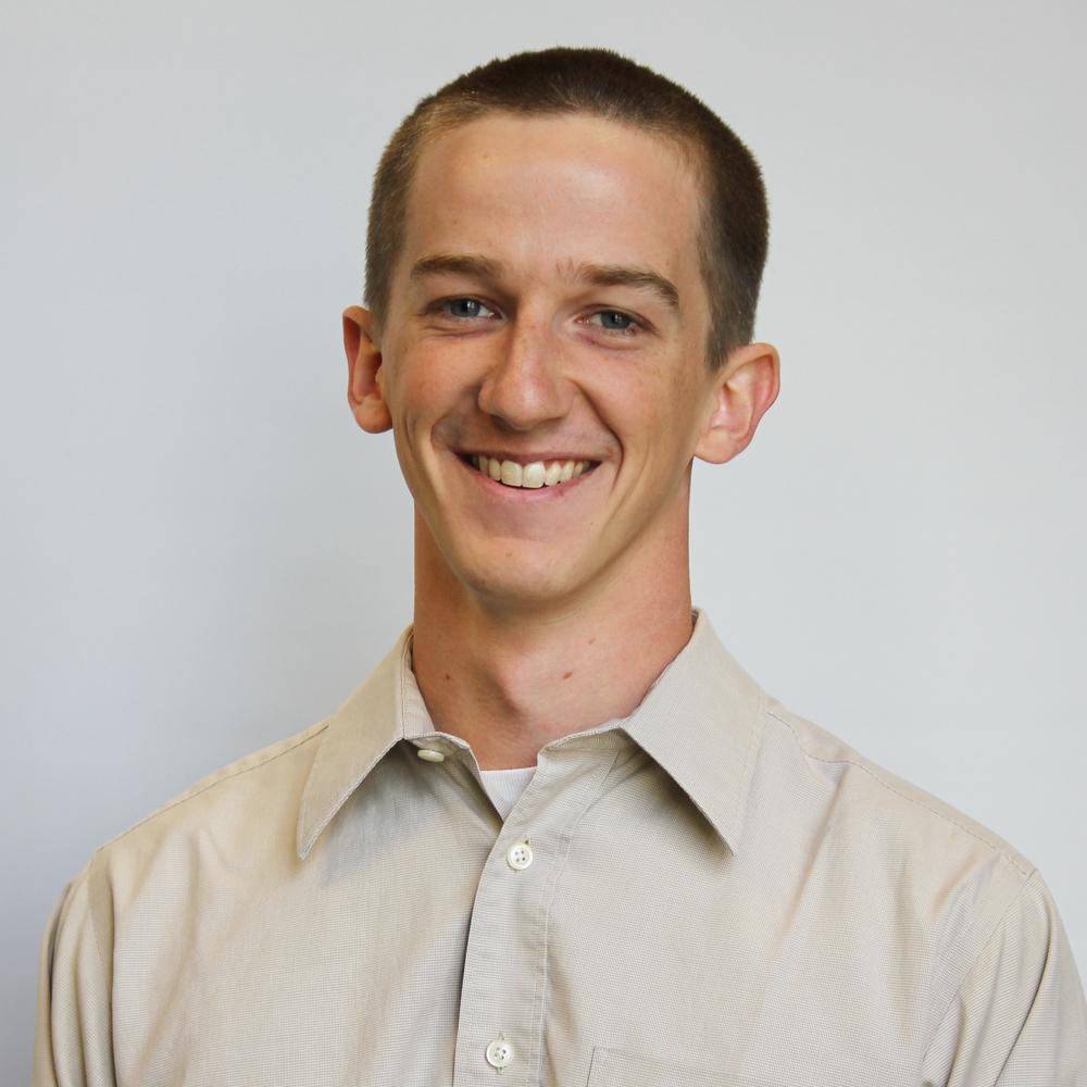 ML Ryan O'Shaughnessy2.jpg