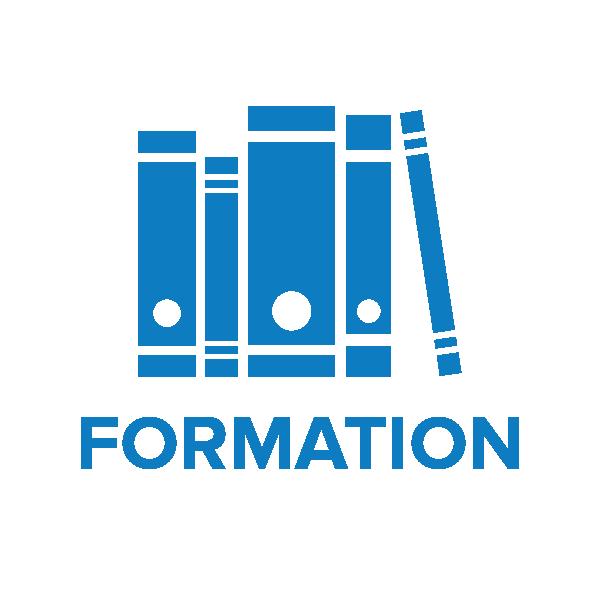formation program.png