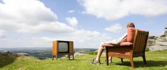 http://www.wilshirehe.com/blog/2012/07/top-10-reasons-put-indoor-tv/
