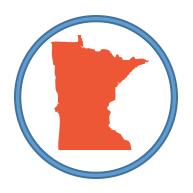Minnesota State.png