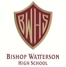 Logo_of_Bishop_Watterson_High_School.png