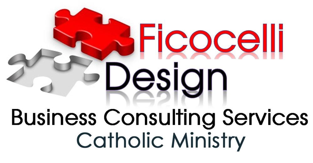 FicocelliDesign_Logo_6_300DPI (1).jpg