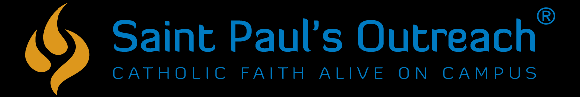 Saint Paul's Outreach
