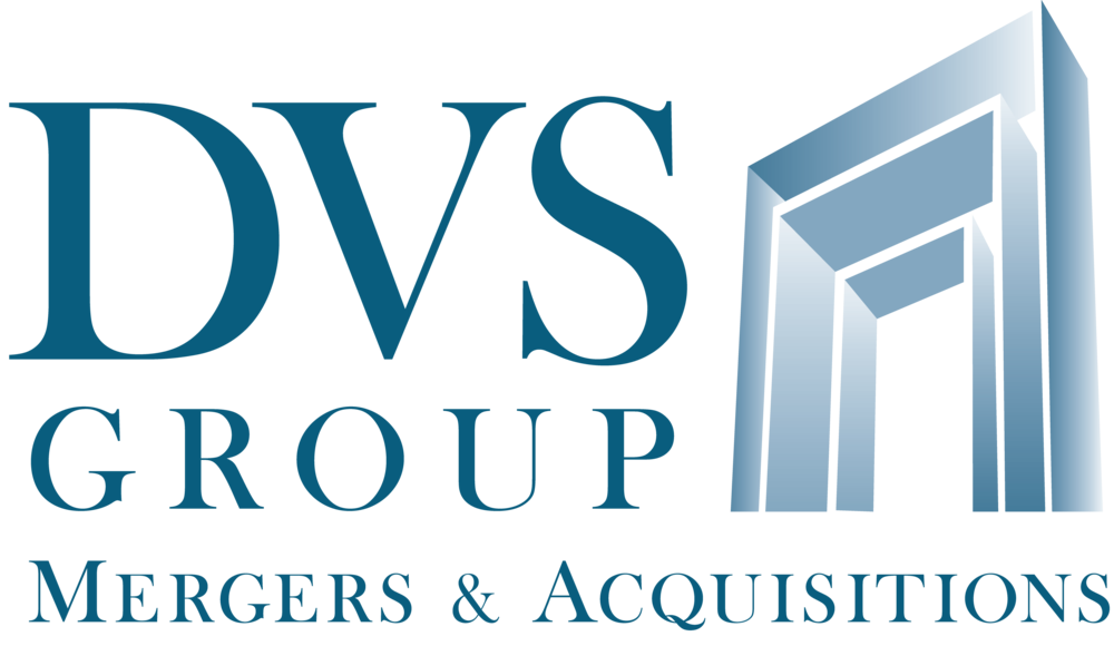 DVS_Group.jpg