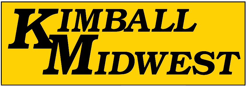 Kimball_Midwest_yellow.png