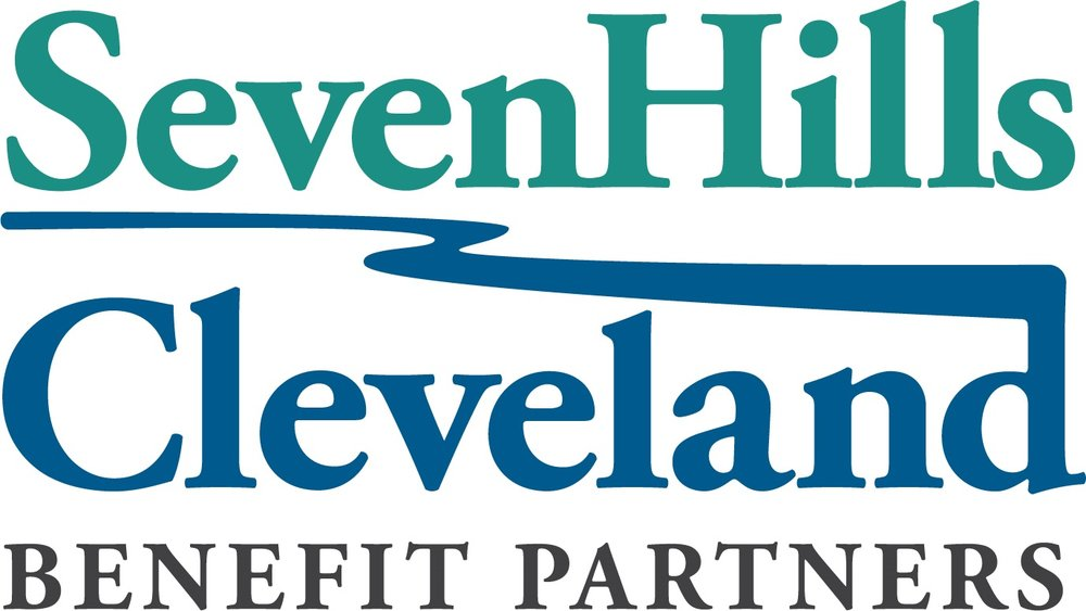 SevenHills Cleveland logo--stacked--USE THIS ONE.jpg