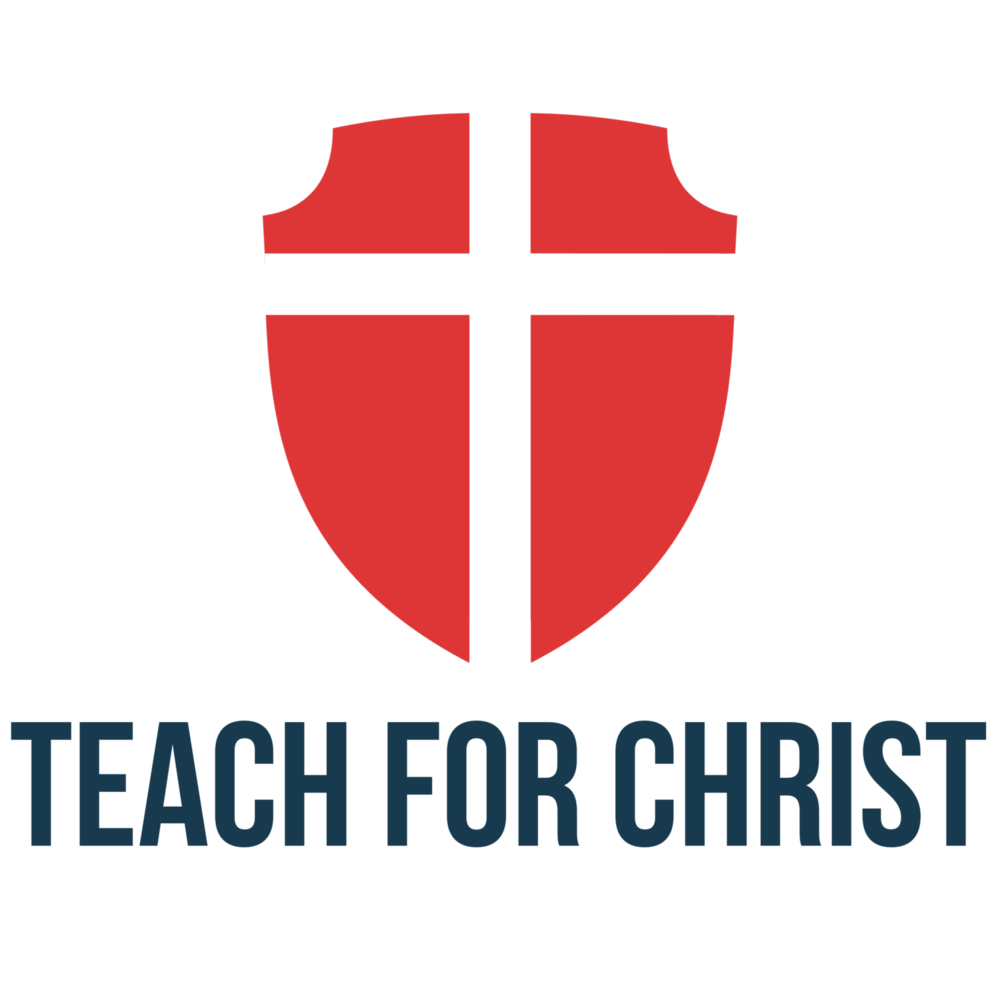 teach_for_christ.png