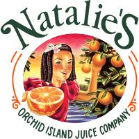 natalies_orchid_island_juices.png