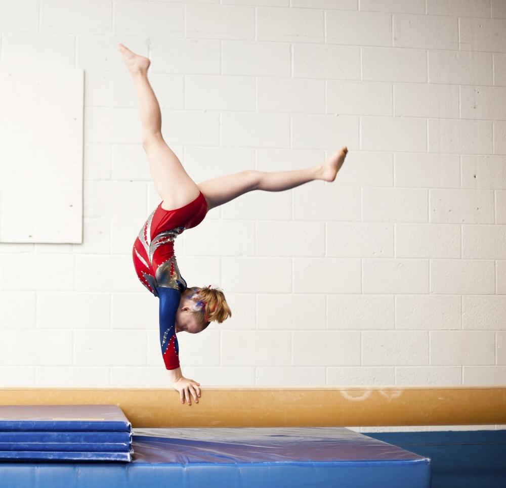 Beamer Images About Gymnastics On Pinterest