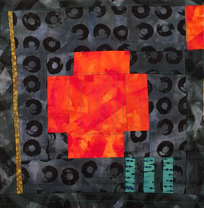 jens-block-686x700.jpg