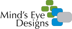 Mind's Eye Designs