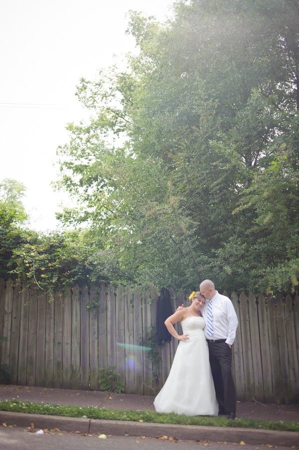 eco-friendly-nashville-wedding-couple.jpg