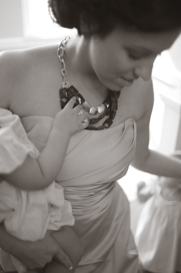 bridesmaid-holding-baby.jpg