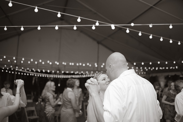eco-friendly-nashville-wedding-62.jpg