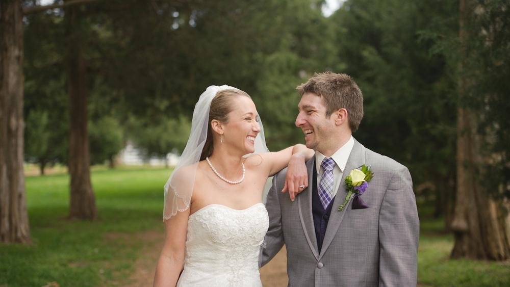 nashville-hermitage-wedding-bride-groom.jpg