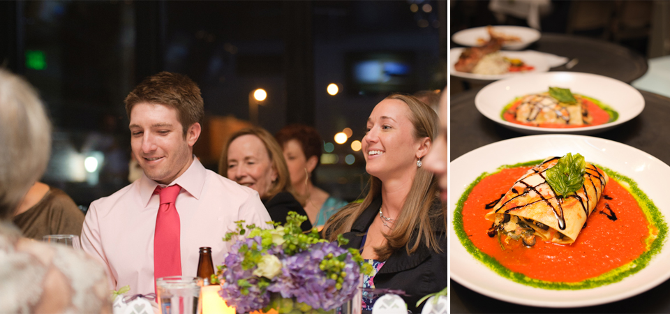 ian-riley-sambuca-restaurant-wedding-rehearsal-dinner.jpg
