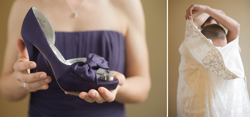 ian-riley-bridesmaid-purple-high-heel.jpg