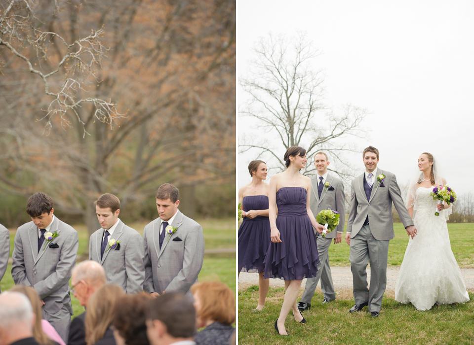 ian-riley-outdoor-ceremony-at-the-hermitage-nashville.jpg