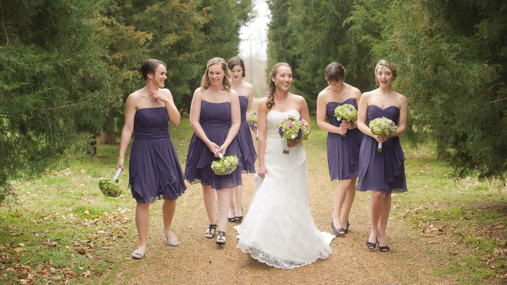 bridal-party-the-hermitage-nashville.jpg