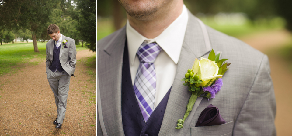 Groom dress for wedding reception