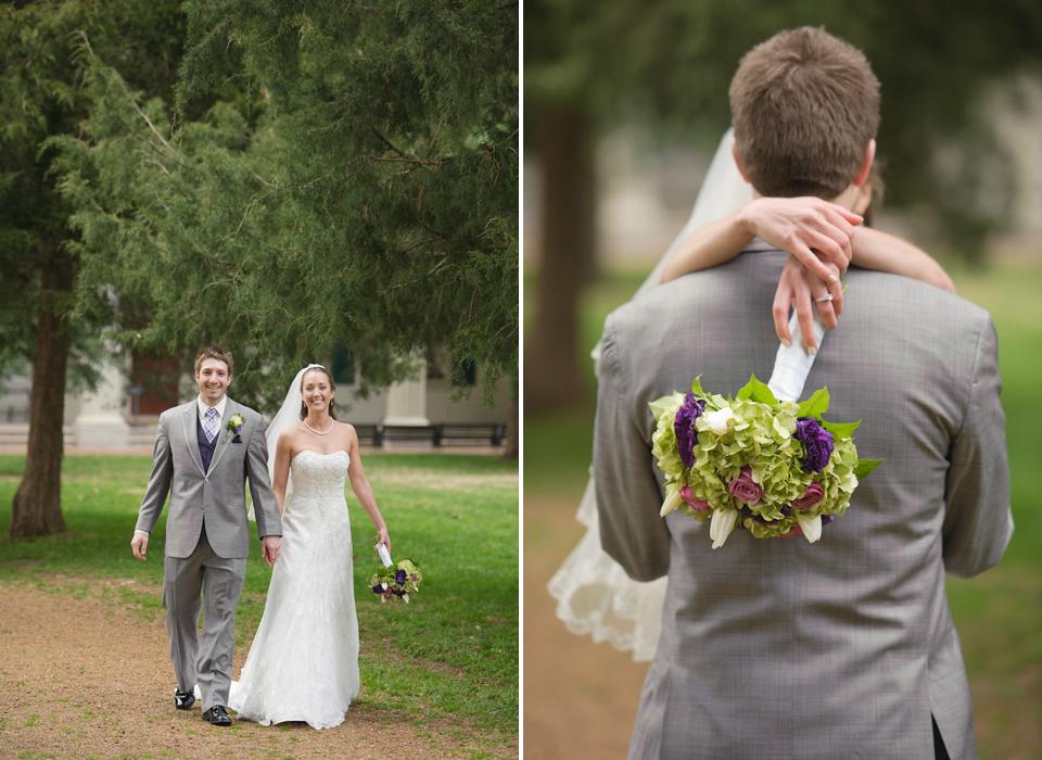 ian-riley-wedding-bouquet-the-hermitage.jpg