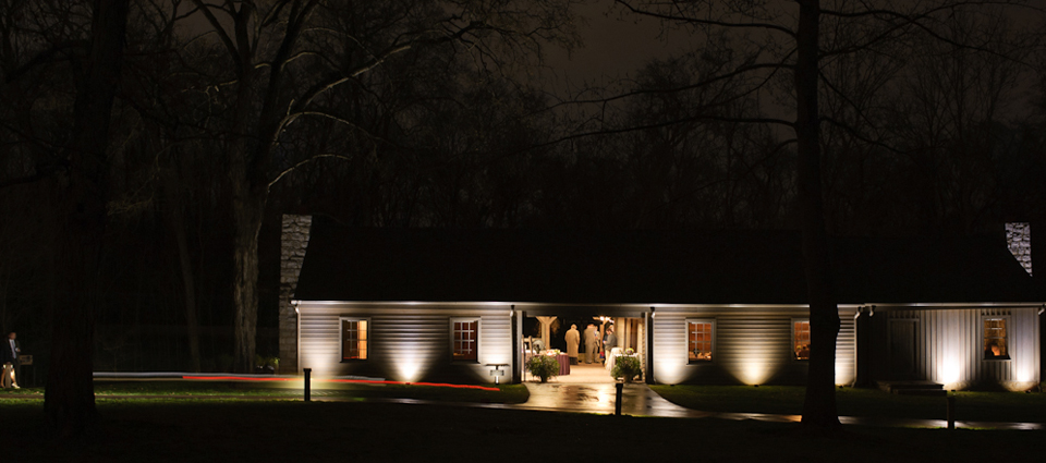 ian-riley-wedding-reception-at-the-hermitage.jpg