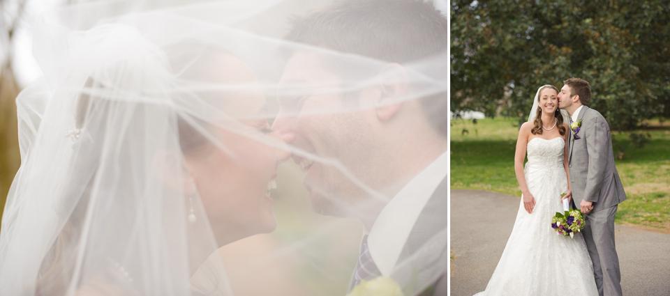 bride-groom-kissing-nashville-tn.jpg