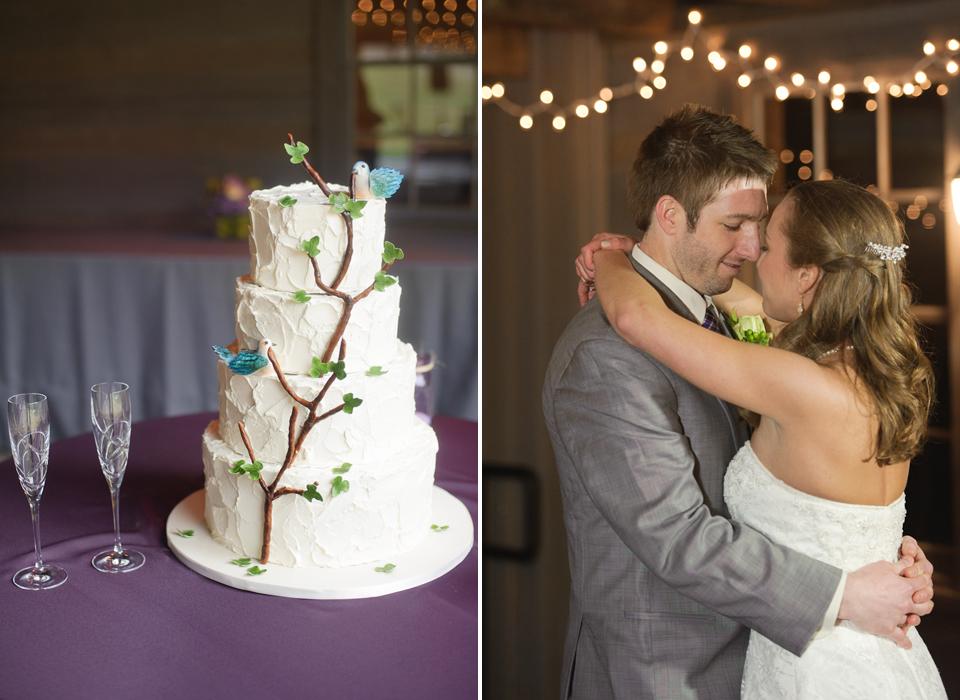 nashville-wedding-cake-bride-groom-dancing.jpg