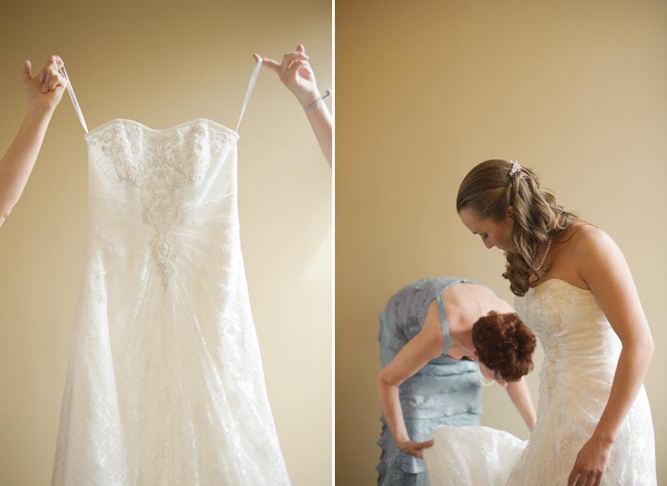 nashville-wedding-dress-bride.jpg