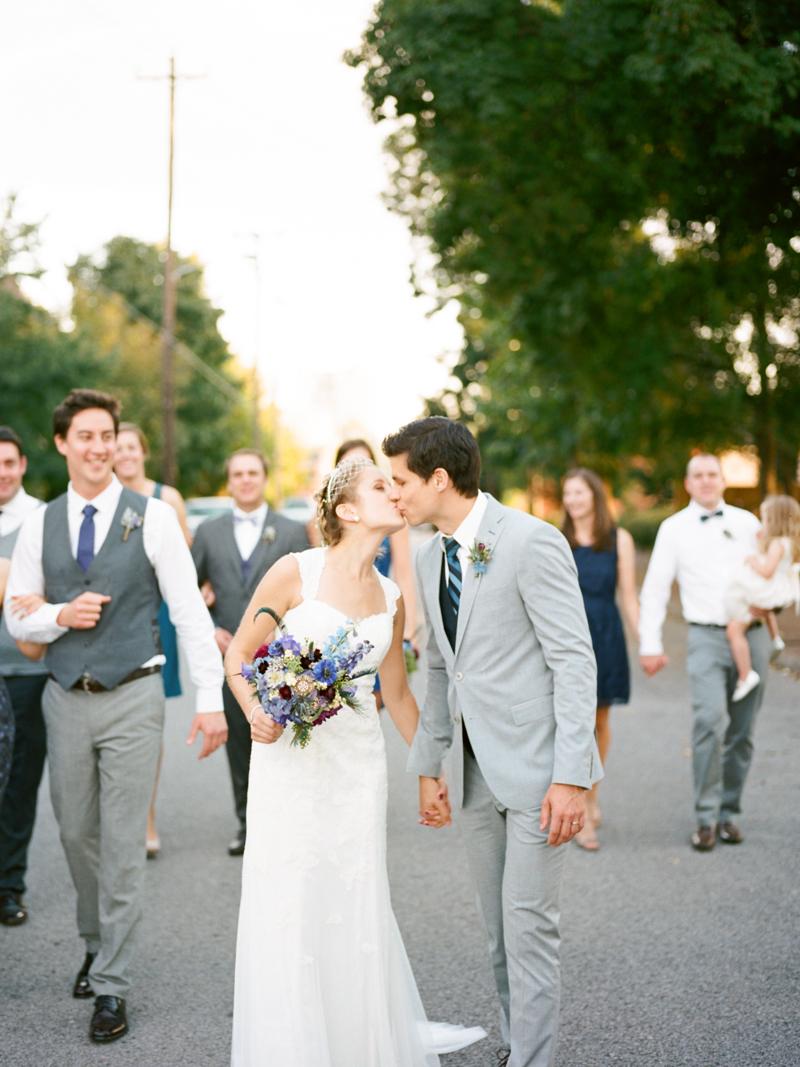 nashville-wedding-photographer-03.jpg