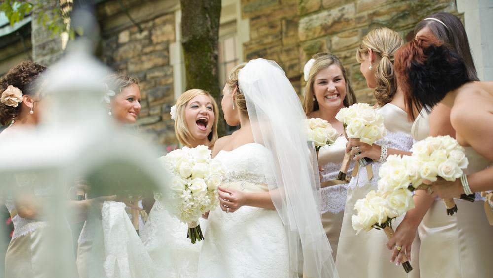 scarritt-bennett-wedding-nashville