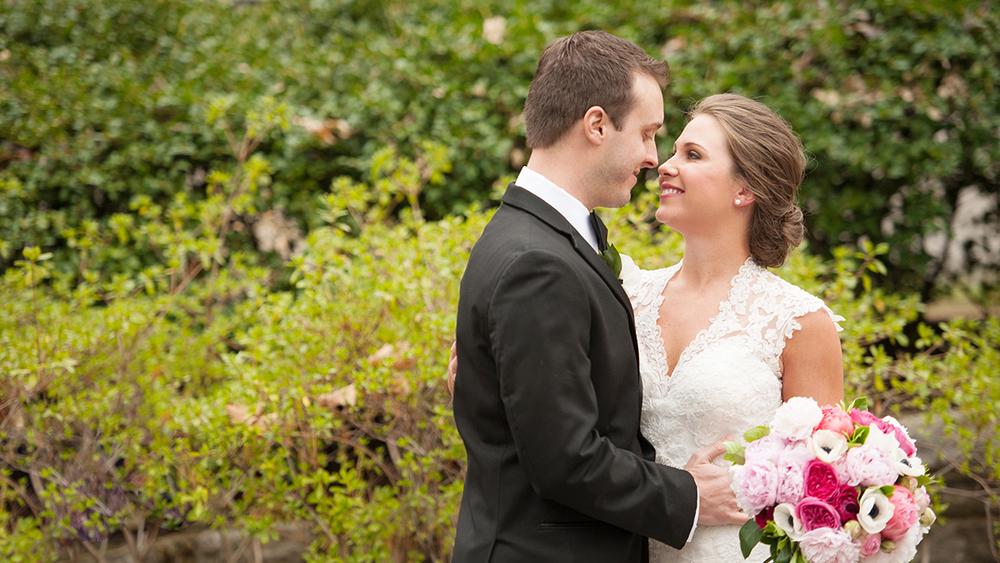 bride-groom-belmont-nashvillle.jpg