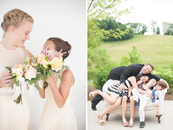 bridesmaids-secret-family-portrait.jpg