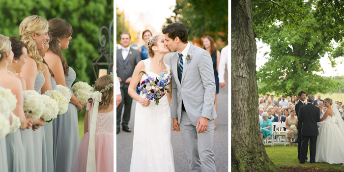 nashville-wedding-bridesmaids-bride-groom.jpg
