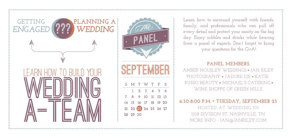 wedding-panel.jpg