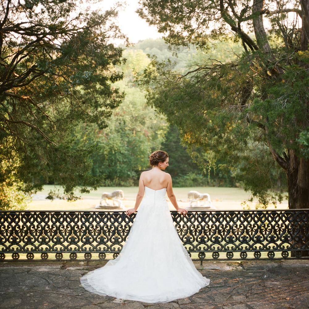 nashville-wedding-025.jpg