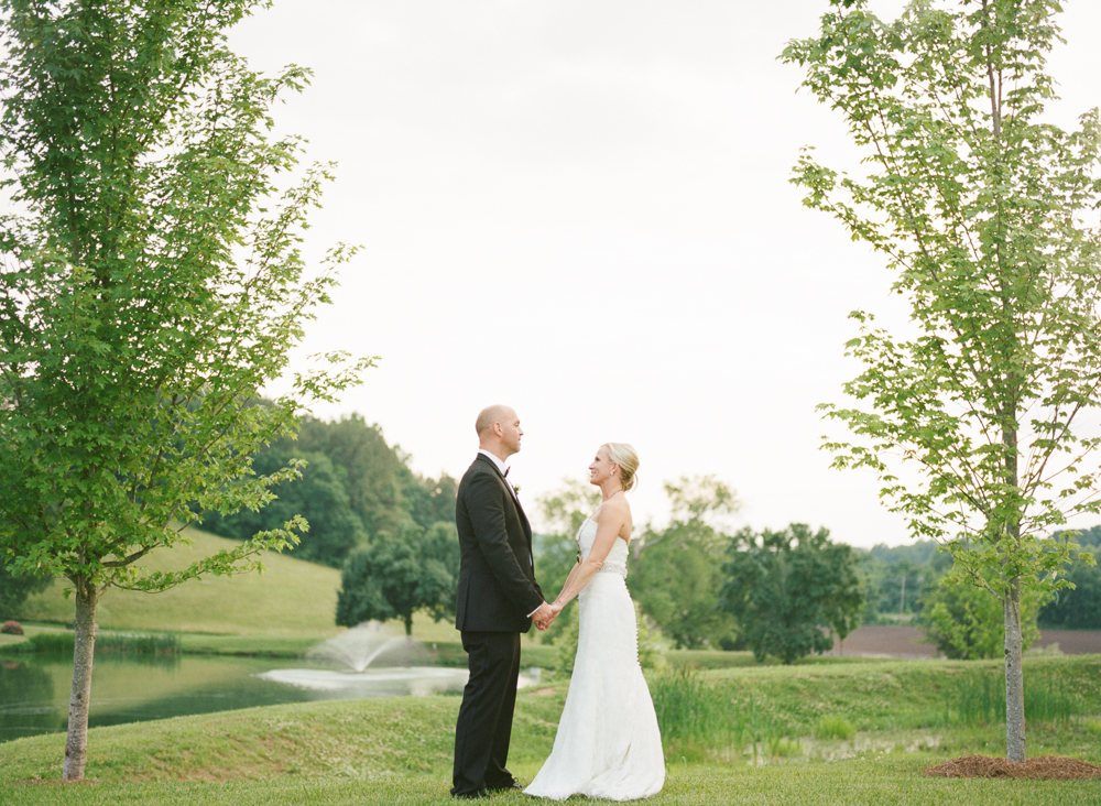 nashville-wedding-099.jpg