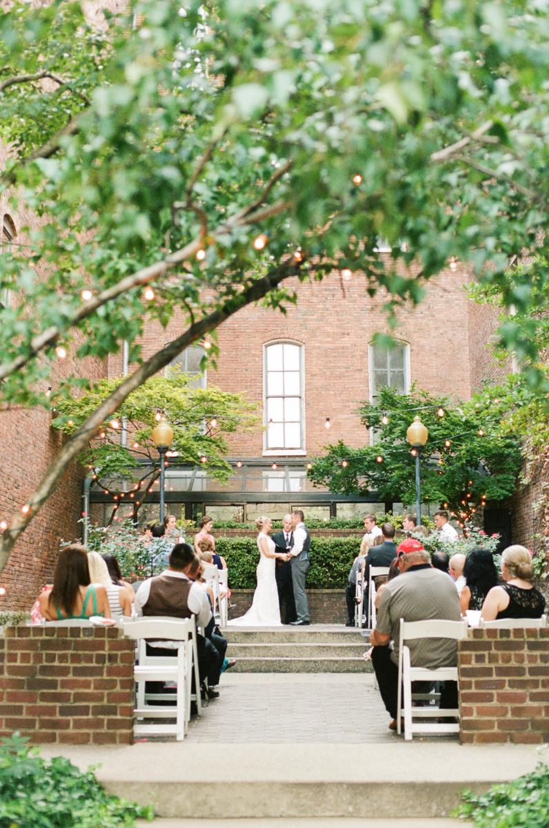nashville-tn-wedding.jpg