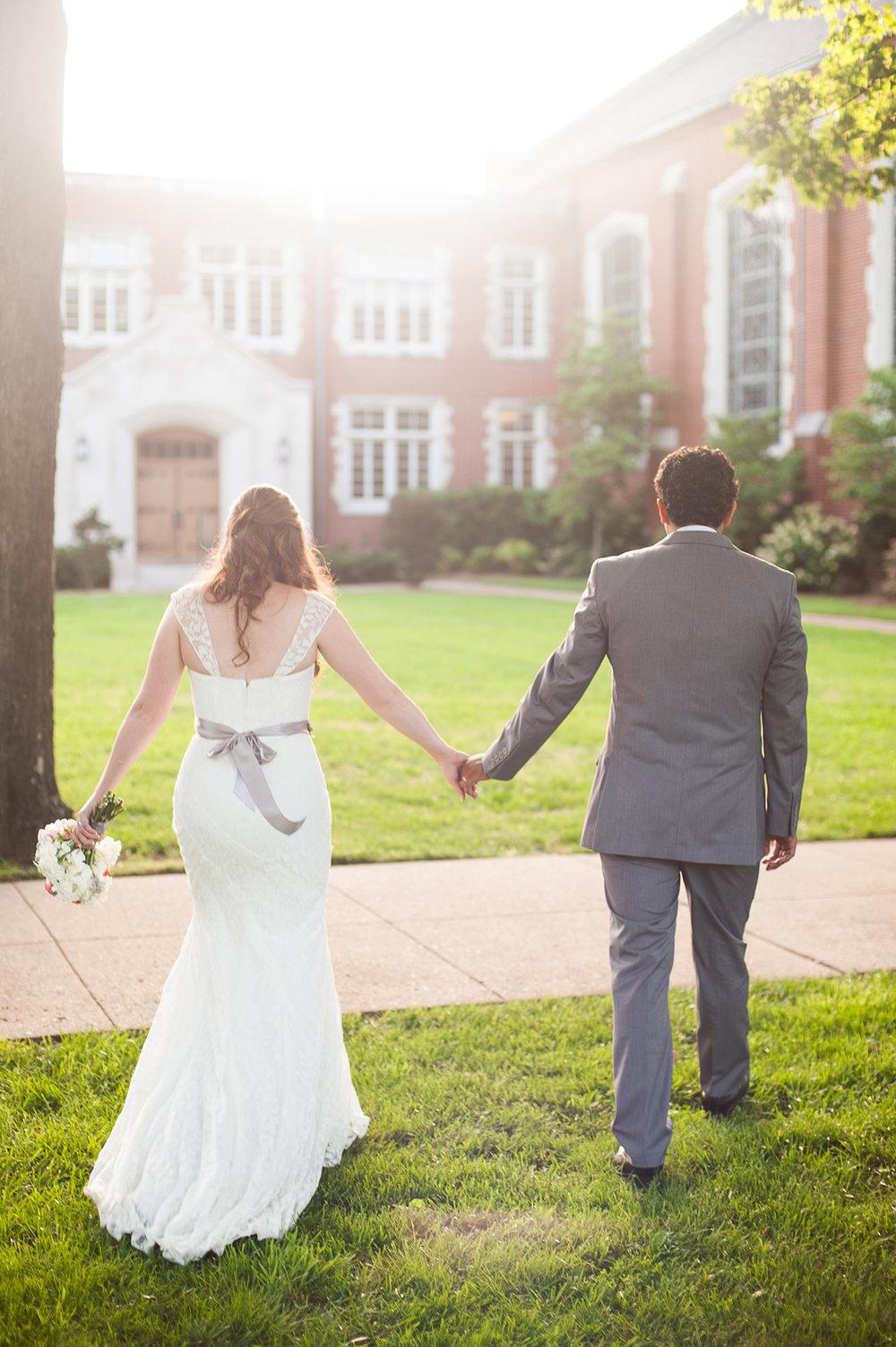 bilingual-wedding-nashville-lr.jpg