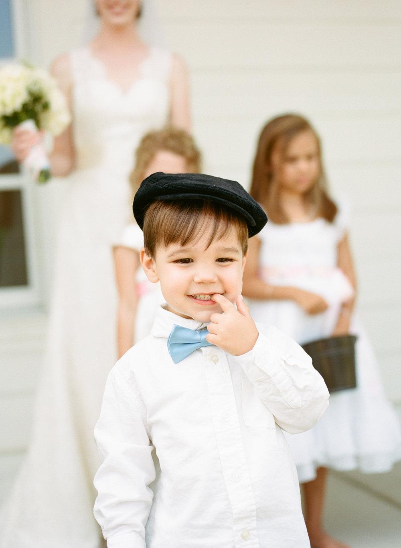 country-church-wedding-ring-bearer.jpg