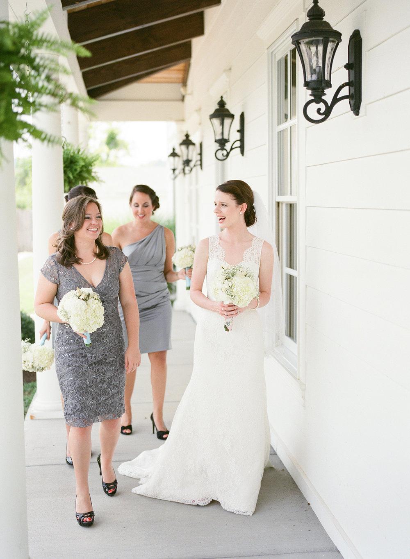 country-wedding-nashville-tn.jpg