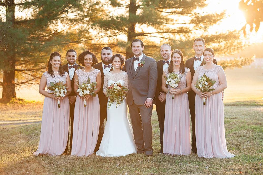 paul-jenne-wedding-lr-066.jpg