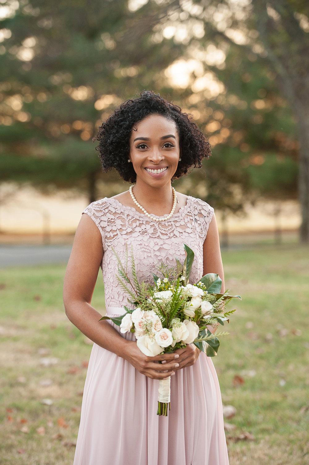 paul-jenne-wedding-lr-075.jpg