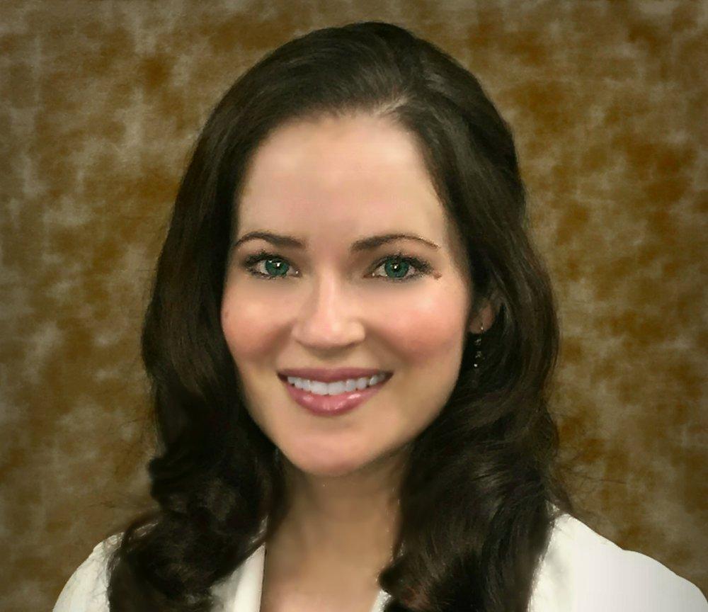 Tiffany Miner, PA-C