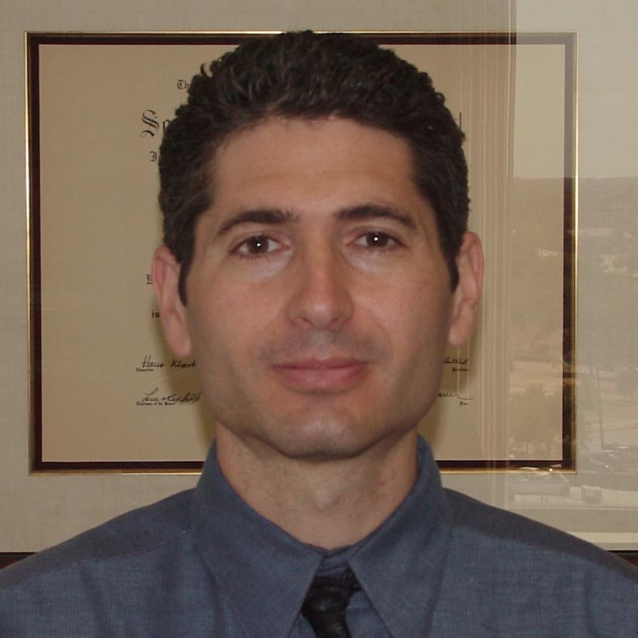 Daniel Witheiler, M.D.