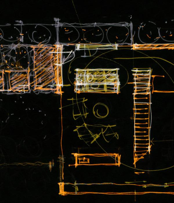concept3.jpg