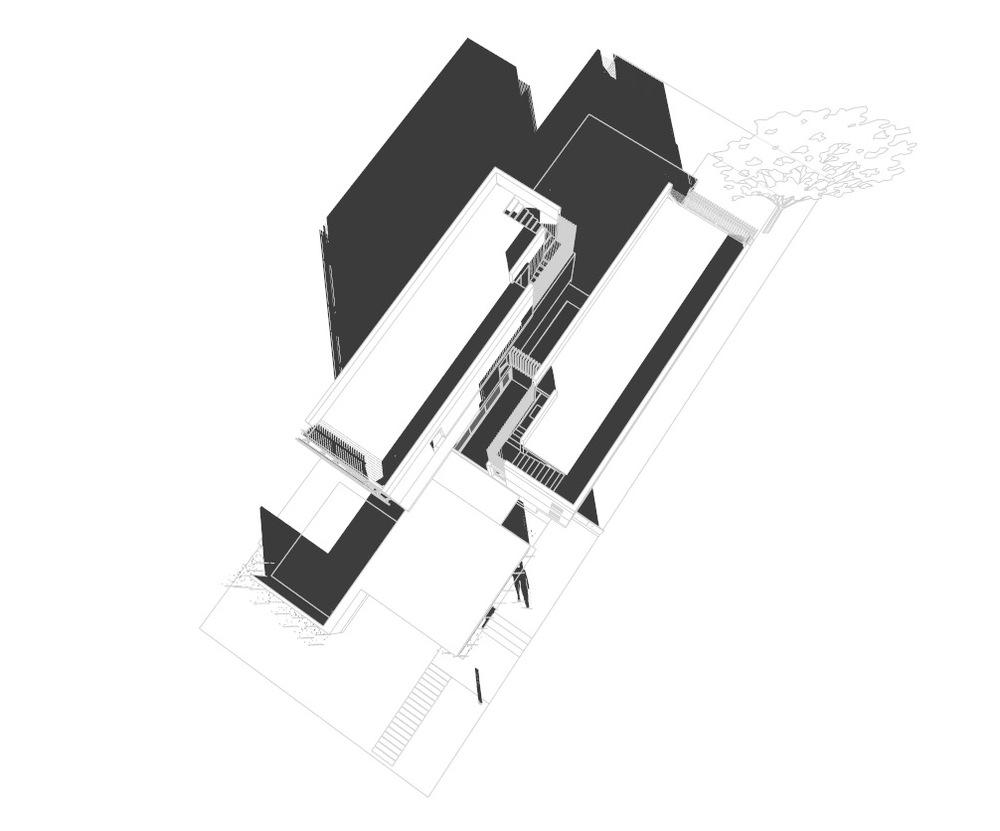 hudson2plex_Page_1.jpg