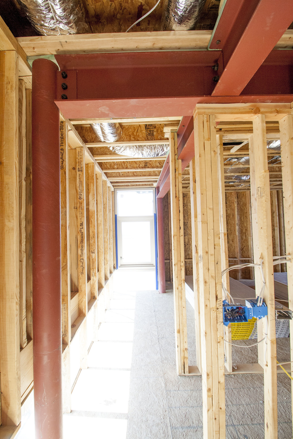 constructionphotos_Page_14.jpg