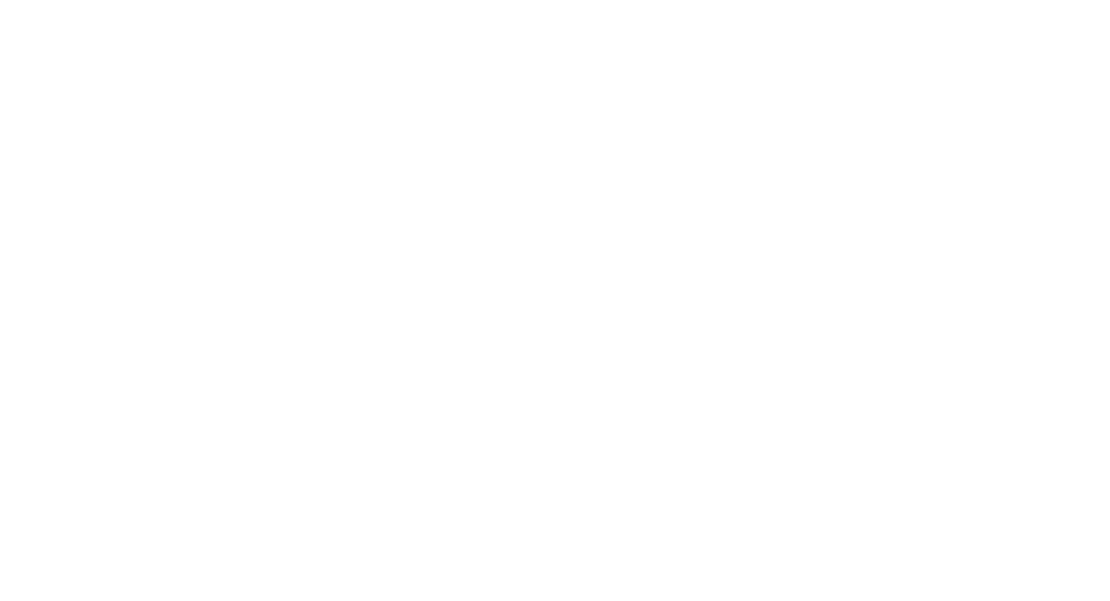 little joe.png